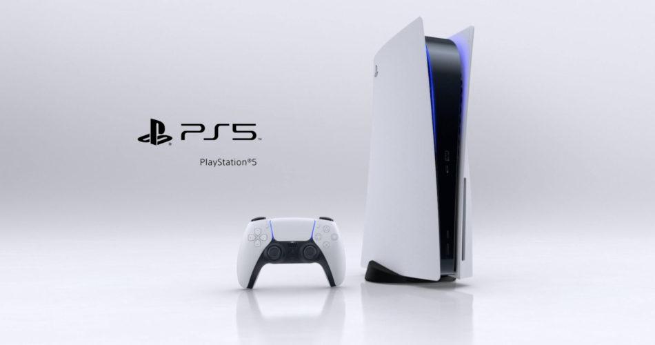 PS5 Avis Test Les Players Du Dimanche