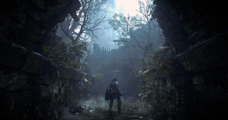 Demons Souls PS5 Avis Test Review Les Players Du Dimanche