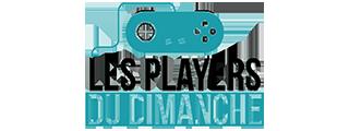 Les Players Du Dimanche