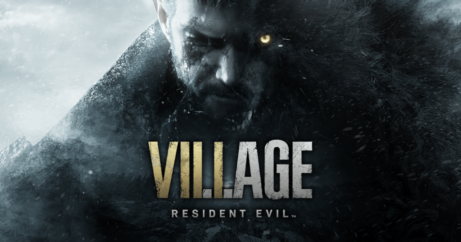 Resident Evil Village avis