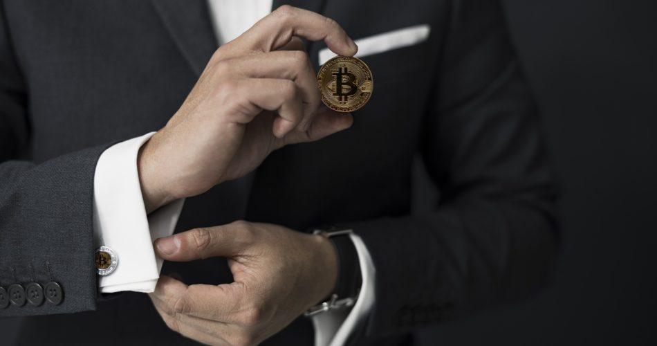 3 Raisons acheter du Bitcoin en 2021 Les Players Du Dimanche
