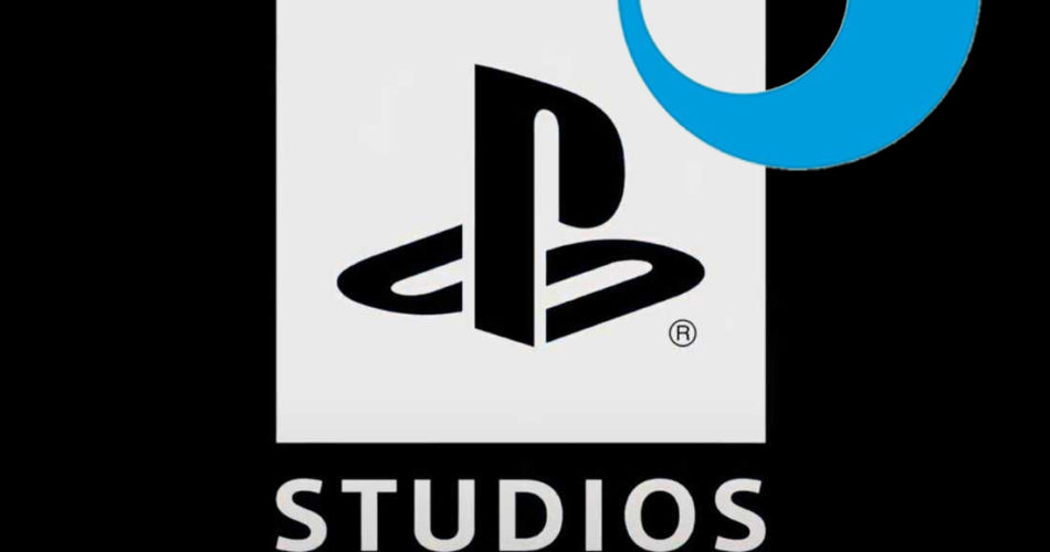 Sony et Bluepoint