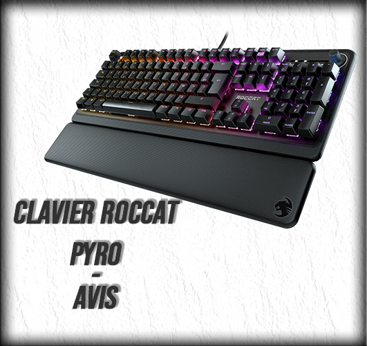 Cover-clavier-Roccat-PYRO-LPDD