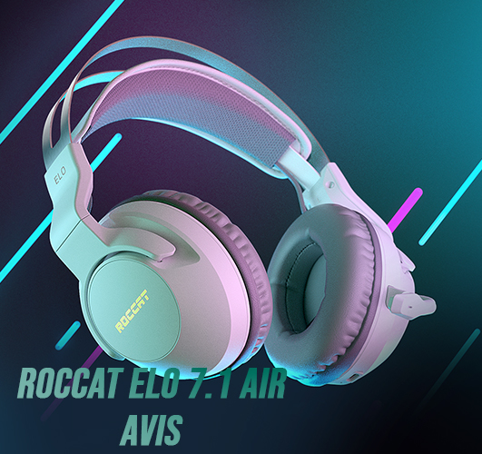 Roccat-ELO-7.1-Air-cover article review LPDD